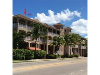 4631 Estero Blvd #303, FORT MYERS BEACH, FL 33931 (MLS #216061705) :: The New Home Spot, Inc.