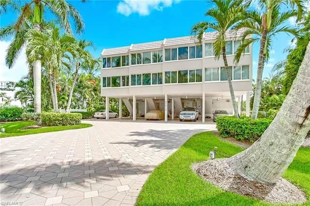 25815 Hickory Blvd #1, BONITA SPRINGS, FL 34134 (MLS #220059669) :: Florida Homestar Team