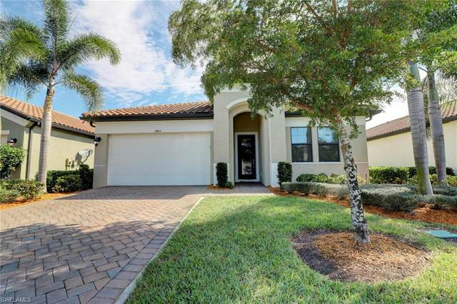 11803 Timbermarsh Ct, FORT MYERS, FL 33913 (MLS #220015734) :: RE/MAX Realty Group