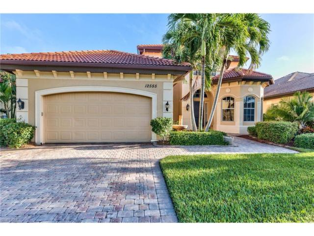 12555 Grandezza Cir, ESTERO, FL 33928 (MLS #217003085) :: RE/MAX Realty Group