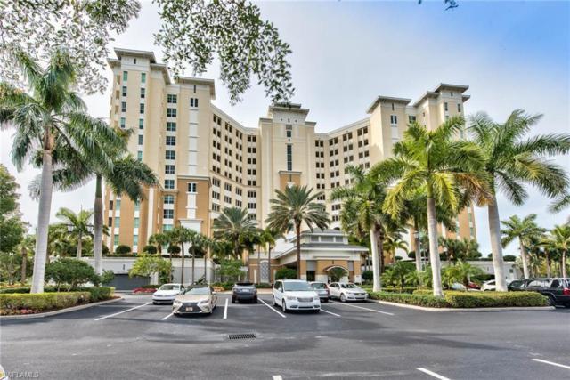 315 Dunes Blvd #506, NAPLES, FL 34110 (MLS #217035797) :: The Naples Beach And Homes Team/MVP Realty