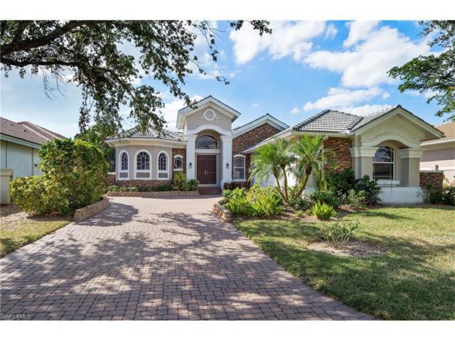 20030 Chapel Trace, ESTERO, FL 33928 (#217041072) :: Naples Luxury Real Estate Group, LLC.