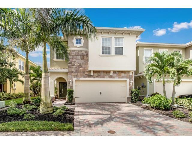 10827 Alvara Way, BONITA SPRINGS, FL 34135 (MLS #217046075) :: The New Home Spot, Inc.