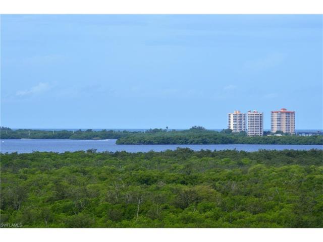 4761 West Bay Blvd #701, ESTERO, FL 33928 (MLS #217048186) :: Clausen Properties, Inc.