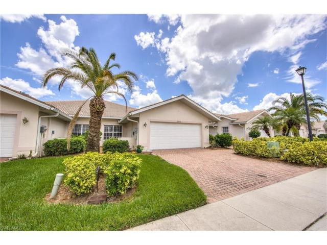 23150 Coconut Shores Dr, ESTERO, FL 34134 (MLS #217048814) :: RE/MAX Realty Group