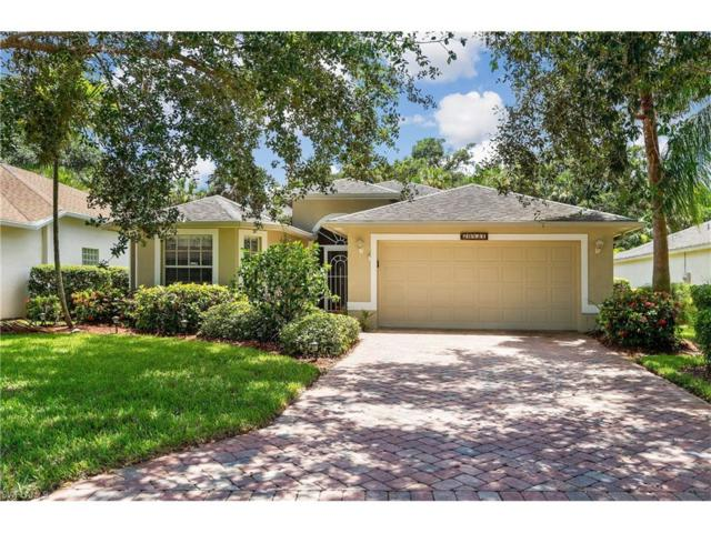 20831 Rivers Ford, ESTERO, FL 33928 (MLS #217049976) :: RE/MAX Realty Group