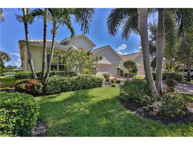 14526 Speranza Way, BONITA SPRINGS, FL 34135 (MLS #217050677) :: RE/MAX Realty Group