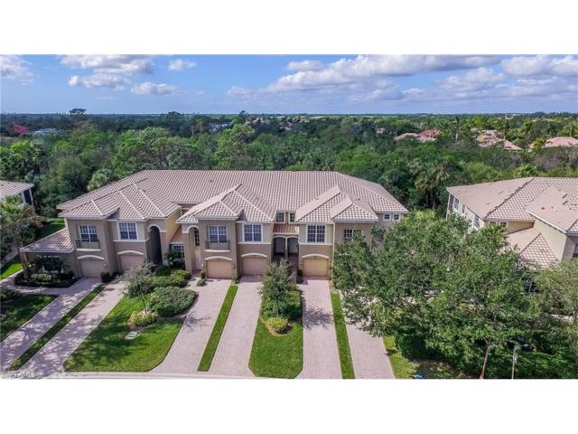 18900 Bay Woods Lake Dr #203, FORT MYERS, FL 33908 (MLS #217051035) :: The New Home Spot, Inc.