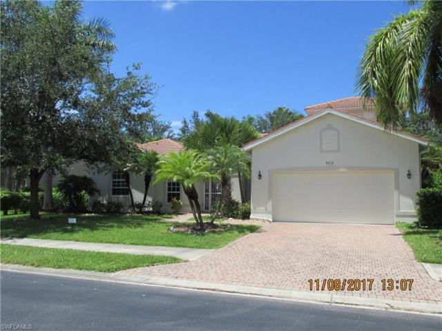 8472 Laurel Lakes Blvd, NAPLES, FL 34119 (MLS #217051669) :: The New Home Spot, Inc.