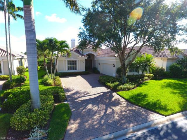 10048 Ginger Pointe Ct, ESTERO, FL 34135 (#217051907) :: Homes and Land Brokers, Inc