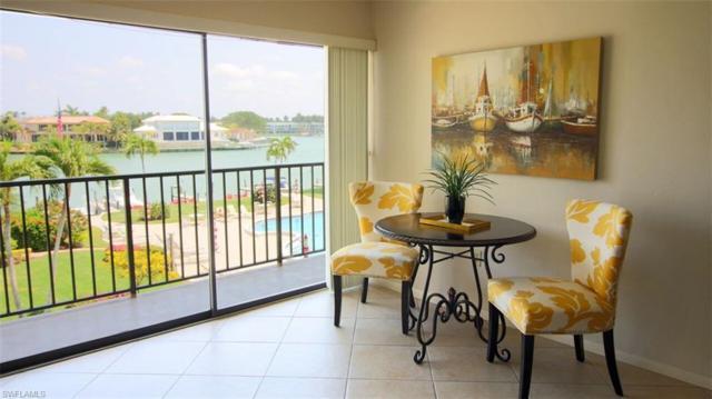 3200 Gulf Shore Blvd N #308, NAPLES, FL 34103 (#217052056) :: Naples Luxury Real Estate Group, LLC.