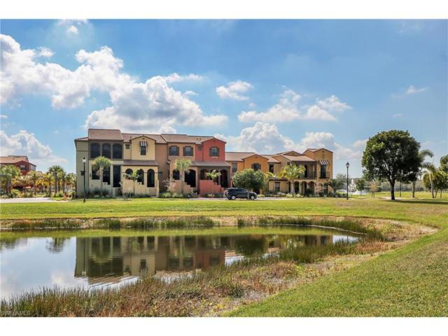 11761 Adoncia Way #3904, FORT MYERS, FL 33912 (#217052143) :: Homes and Land Brokers, Inc