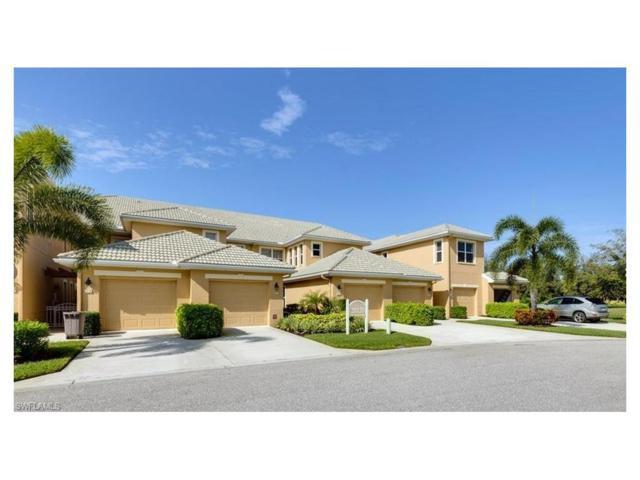 28120 Donnavid Ct #104, BONITA SPRINGS, FL 34135 (MLS #217052149) :: The New Home Spot, Inc.