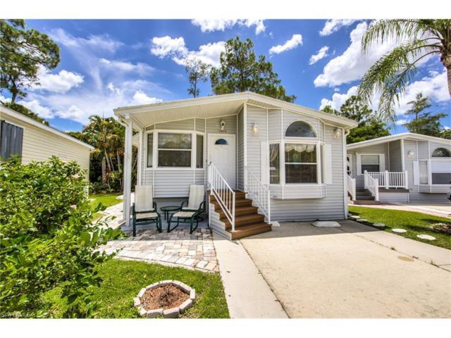 10809 White Wood Stork Cir, ESTERO, FL 33928 (MLS #217052178) :: The New Home Spot, Inc.