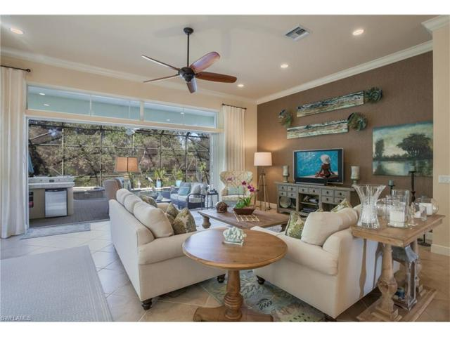 4966 Baybridge Blvd, ESTERO, FL 33928 (MLS #217052444) :: The New Home Spot, Inc.