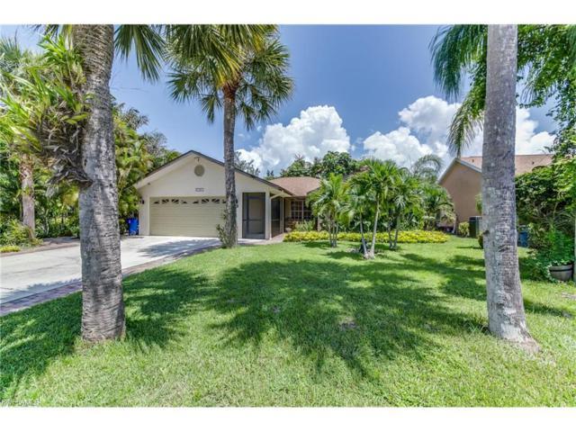 27301 Preservation St, BONITA SPRINGS, FL 34135 (MLS #217052547) :: The New Home Spot, Inc.
