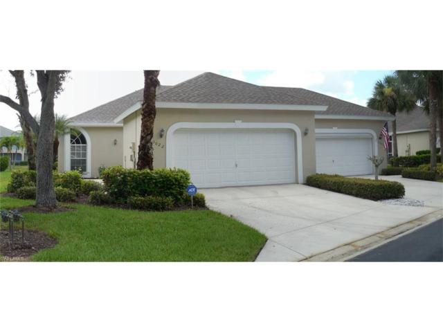 23022 Grassy Pine Dr, ESTERO, FL 33928 (MLS #217052622) :: The New Home Spot, Inc.
