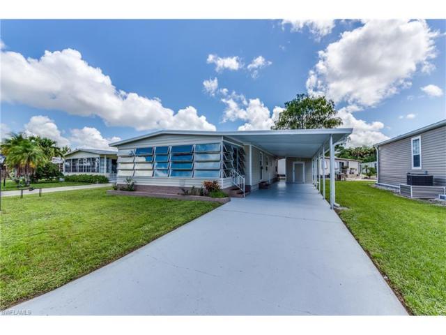 24961 South Seas Blvd, BONITA SPRINGS, FL 34134 (MLS #217052901) :: The New Home Spot, Inc.