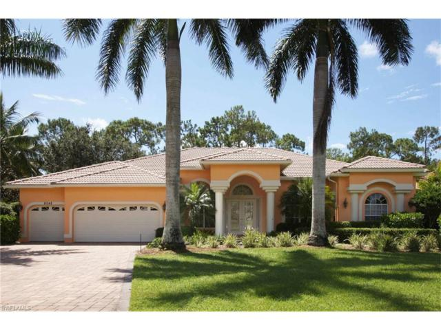 8048 Tiger Lily Dr, NAPLES, FL 34113 (MLS #217053245) :: RE/MAX Realty Group