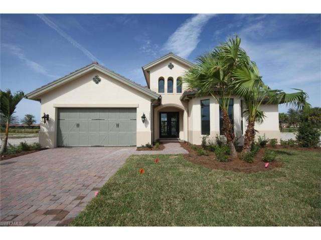 12738 Dundee Ln, NAPLES, FL 34120 (#217053273) :: Naples Luxury Real Estate Group, LLC.