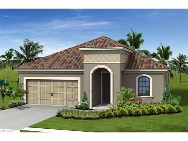7578 Cypress Walk Drive, FORT MYERS, FL 33966 (#217053717) :: Homes and Land Brokers, Inc