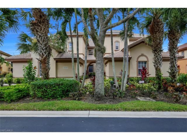 10040 Valiant Ct #202, MIROMAR LAKES, FL 33913 (MLS #217053899) :: The New Home Spot, Inc.