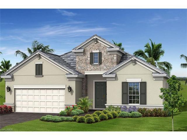 13574 Starwood Ln, FORT MYERS, FL 33912 (MLS #217054021) :: The New Home Spot, Inc.