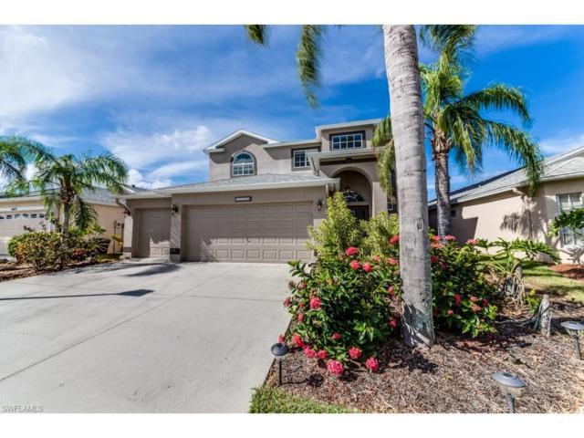 21596 Berwhich Run, ESTERO, FL 33928 (MLS #217054037) :: The New Home Spot, Inc.