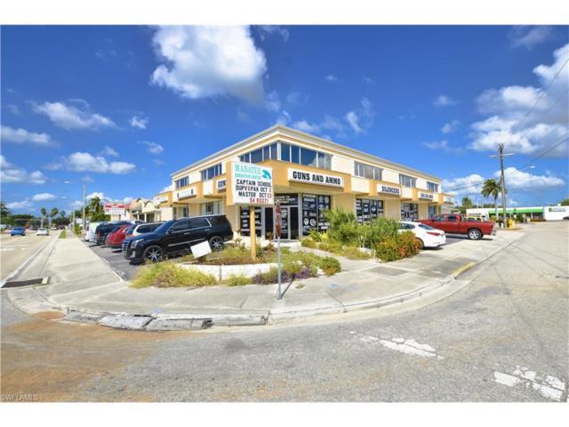 1639 Cape Coral Pky E, CAPE CORAL, FL 33904 (MLS #217054532) :: The New Home Spot, Inc.
