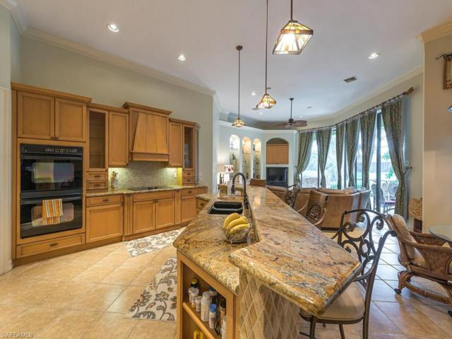 12672 Water Oak Dr, ESTERO, FL 33928 (MLS #217054586) :: The New Home Spot, Inc.