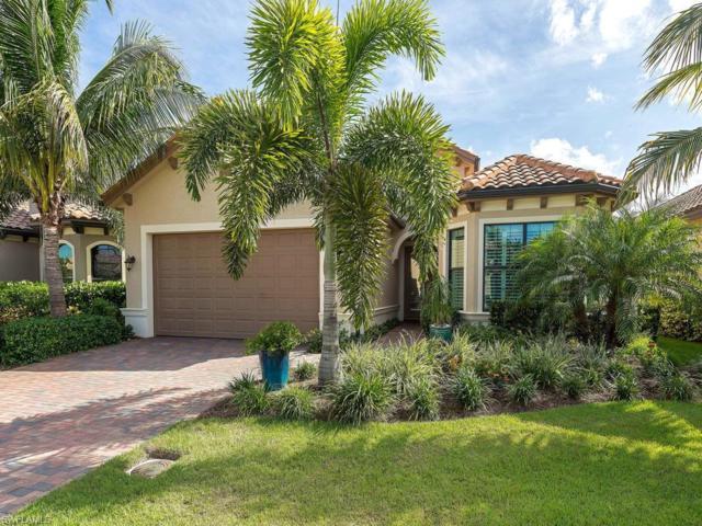 9096 Isla Bella Cir, BONITA SPRINGS, FL 34135 (MLS #217054790) :: The New Home Spot, Inc.