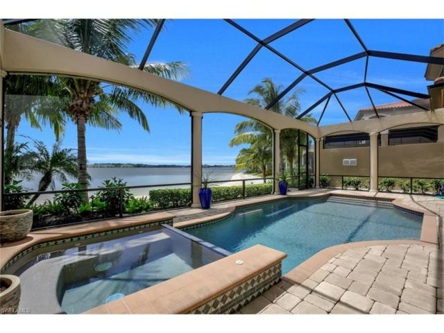 11747 Via Savona Ct, MIROMAR LAKES, FL 33913 (MLS #217054847) :: The New Home Spot, Inc.