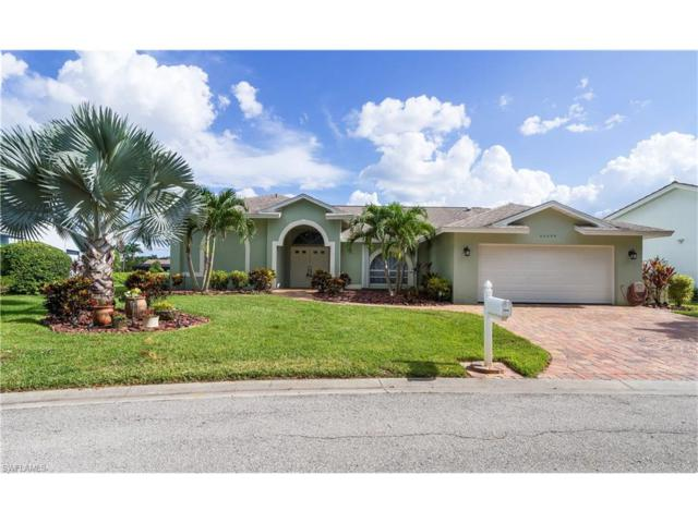 22699 Forest View Dr, ESTERO, FL 33928 (MLS #217054938) :: The New Home Spot, Inc.