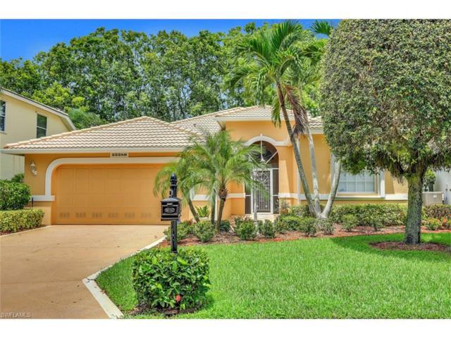 25580 Springtide Ct, BONITA SPRINGS, FL 34135 (MLS #217055702) :: The New Home Spot, Inc.