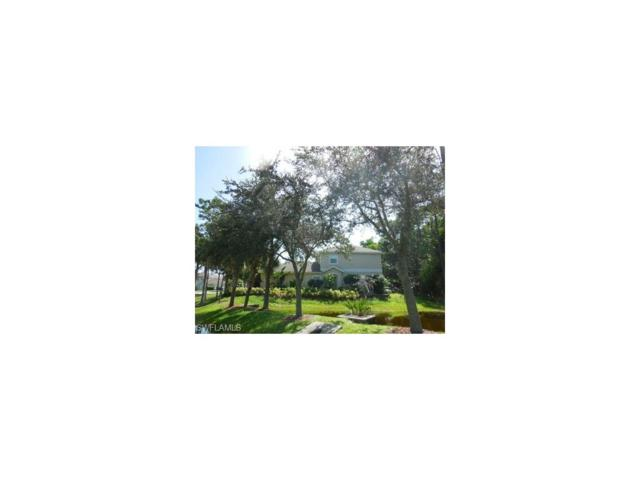 9700 Glen Heron Dr, BONITA SPRINGS, FL 34135 (MLS #217055706) :: The New Home Spot, Inc.