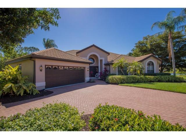 20138 Willow Bend Ct, ESTERO, FL 33928 (MLS #217055901) :: The New Home Spot, Inc.