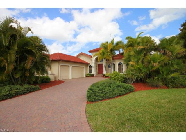 20229 Country Club Dr, ESTERO, FL 33928 (MLS #217055902) :: The New Home Spot, Inc.