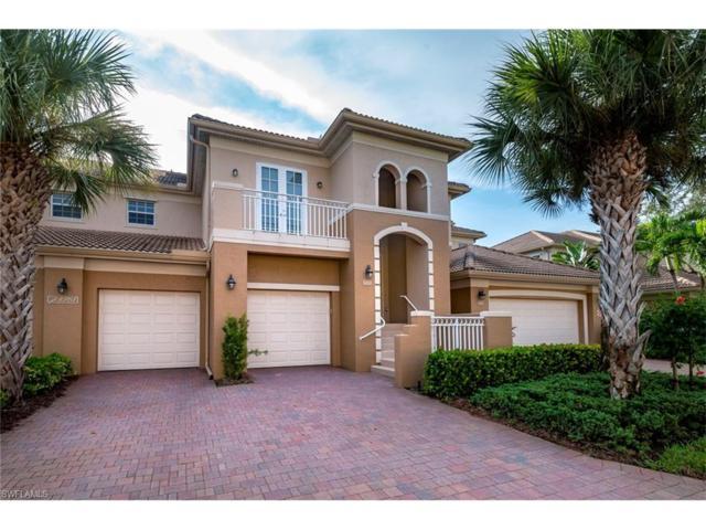 23761 Merano Ct #202, BONITA SPRINGS, FL 34134 (MLS #217056150) :: The New Home Spot, Inc.