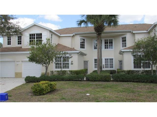 9620 Village View Blvd #101, BONITA SPRINGS, FL 34135 (MLS #217056652) :: The New Home Spot, Inc.