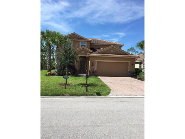 13599 Messino Ct, ESTERO, FL 33928 (#217056770) :: Homes and Land Brokers, Inc