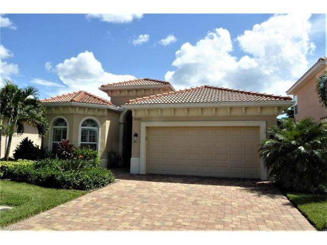 19700 Tesoro Way, ESTERO, FL 33967 (#217056836) :: Homes and Land Brokers, Inc