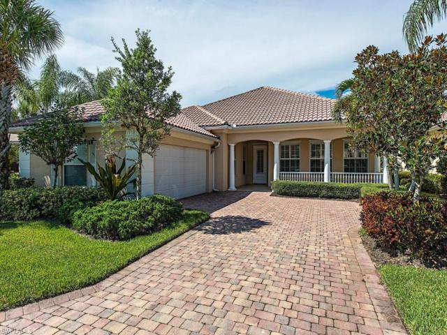 28354 Moray Dr, BONITA SPRINGS, FL 34135 (MLS #217056950) :: The New Home Spot, Inc.
