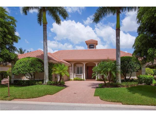 22310 Banyan Hideaway Dr, ESTERO, FL 34135 (MLS #217056963) :: The New Home Spot, Inc.