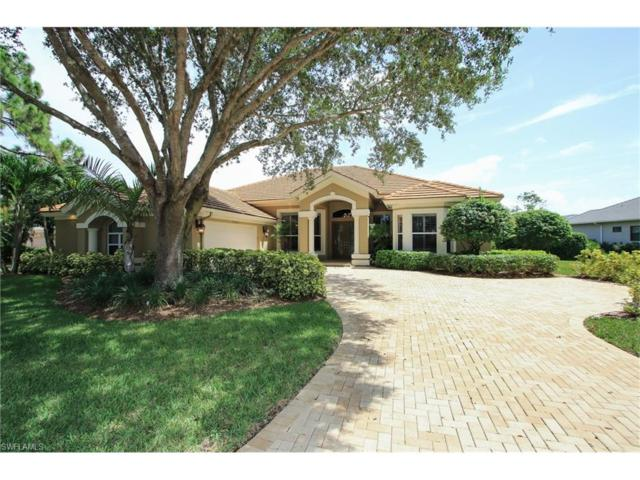 23621 Waterside Dr, ESTERO, FL 34134 (#217056978) :: Homes and Land Brokers, Inc