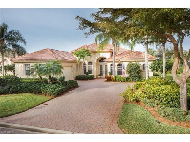 22280 Kenwood Isle Dr, ESTERO, FL 34135 (#217057160) :: Homes and Land Brokers, Inc