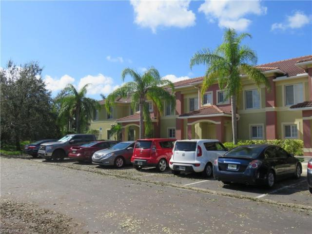12020 Rain Brook Ave #1503, FORT MYERS, FL 33913 (MLS #217057311) :: The New Home Spot, Inc.