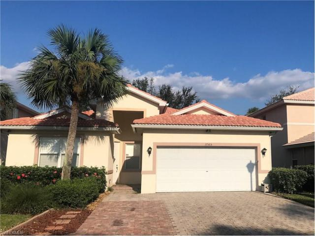 17565 Holly Oak Ave, FORT MYERS, FL 33967 (MLS #217057415) :: The New Home Spot, Inc.