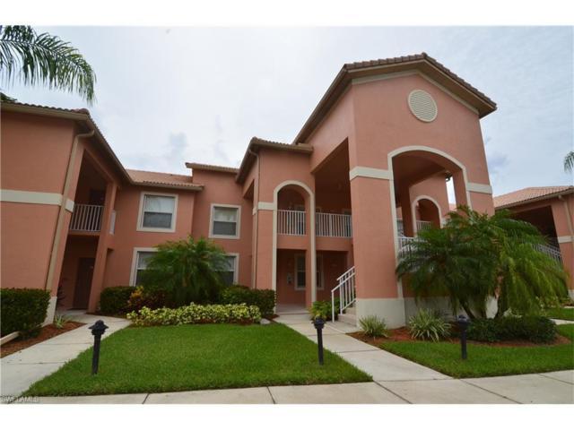 20011 Barletta Ln #2113, ESTERO, FL 33928 (MLS #217057535) :: Florida Homestar Team