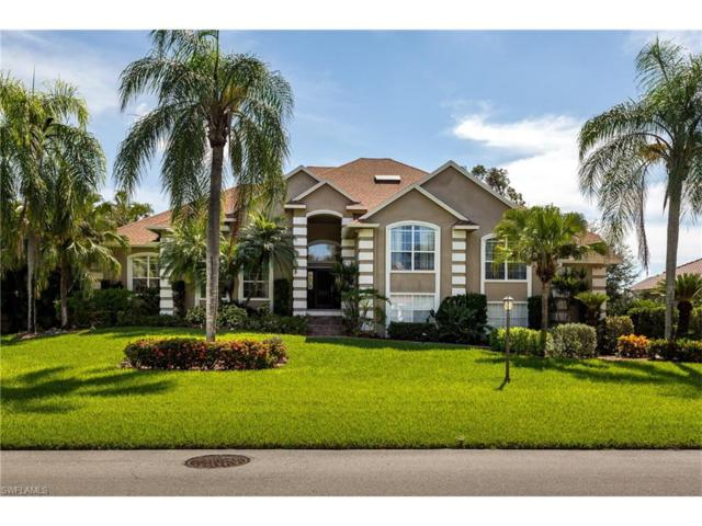 16645 Panther Paw Ct, FORT MYERS, FL 33908 (MLS #217057579) :: The New Home Spot, Inc.