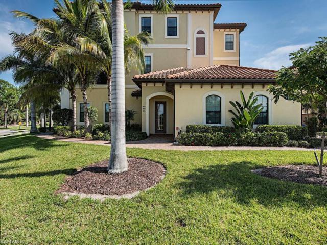 4620 Colony Villas Dr #3, BONITA SPRINGS, FL 34134 (#217057654) :: Homes and Land Brokers, Inc